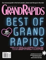 january 2015 grm by grand rapids magazine issuu