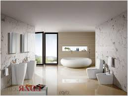 bathroom decorations ideas toilet and bath design master bedroom interior photos ceramic tile