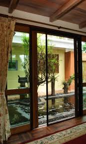 Magnetic Fly Screen For French Doors fly curtains for doors australia centerfordemocracy org