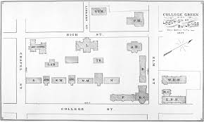 college dorm floor plans file yale university old campus 1877 jpg wikimedia commons
