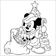 merry go round coloring pages 102 best christmas coloring pages images on pinterest coloring
