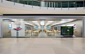 apple employees at carindale store in australia fired in photo apple employees at carindale store in australia fired in photo scandal updated mac rumors