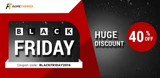 do airlines have black friday deals 65 best black friday u0026 cyber monday wordpress deals for 2016