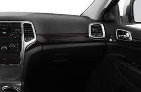 2013 Jeep Grand Cherokee Interior See 2013 Jeep Grand Cherokee Color Options Carsdirect