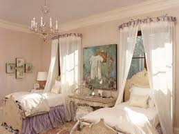 twin size canopy bed for girls modern wall sconces and bed ideas