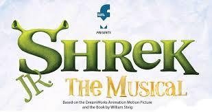 shrek musical jr guide malta