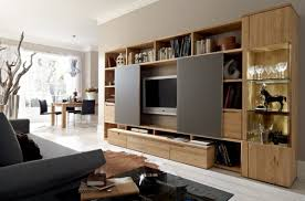 Modern Wall Unit by Home Design Furniture Modern Wall Units Unit With Desk For