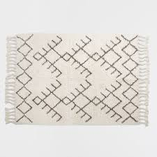 Kingdom Rugs 234 Best Rugs Images On Pinterest Area Rugs Accounting And Hand