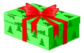 christmas boxes christmas boxes celebrate jesus soupmobile