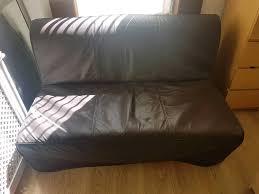 Leather Sofa Covers Ikea Furniture Ikea Ektorp 3 Seater Sofa Covers Karlstad Leather