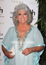 is paula deens hairstyle for thin hair 56 best paula dean images on pinterest artists books and colors