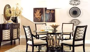 jcpenney dining room sets jcpenney dining room furniture