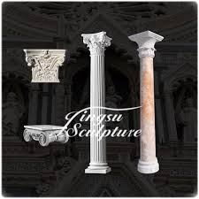 indoor decorative columns indoor decorative columns suppliers and