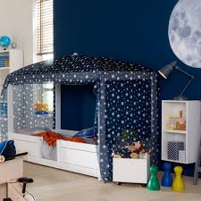 beautiful canopy bed for girl inspiration girly design image of childrens bedroom canopy pertaining