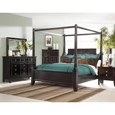 lovely ideas martini bedroom set martini suite poster bedroom set
