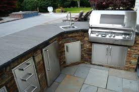 outdoor kitchen countertop ideas this is outdoor kitchen countertops materials modern outdoor kitchen