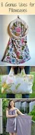 Dirty Laundry Hamper by Best 25 Laundry Bags Ideas On Pinterest Laundry Bin Red