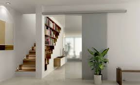 door commendable sliding glass door removal favorable sliding