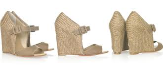 christian louboutin wedges elsoc