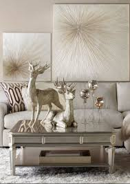 best 25 champagne bedroom ideas on pinterest gold bedding