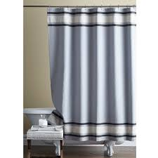 clearance bath linens towels shower curtains the company store