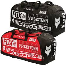 fox motocross gear bags fox jerseys mtb fox legacy duffle bag backpacks and bags casual