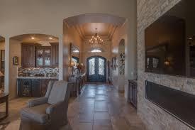 Custom Home Floor Plans Az by Paradise Homes Of Havasu Custom Home Builder In Lake Havasu City