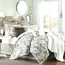 master bedroom duvet covers u2013 siatista info