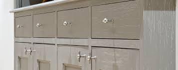 pomelli per cucina pomelli per mobili cucina le migliori idee di design per la casa