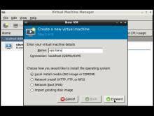 membuat vps di komputer sendiri membuat vps berbasis kvm di ubuntu paling mudah dipraktekan