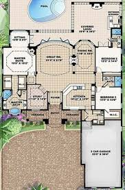 Open Plan House Plans Buy Affordable House Plans Unique Home Plans And The Best Floor