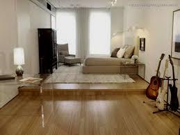 studio apartment decorating ideas emejing studio decorating ideas contemporary design and