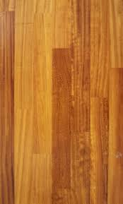8 best heart pine images on pinterest flooring ideas pine and