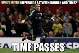 Best Football Memes - easily one of the best memes i ve ever seen troll football