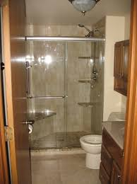 tiling tub shower surround w plaster lath walls remodeling