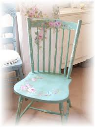 cottage chair shabby shabby chic garden and furniture vintage