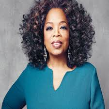 oprah winfrey new hairstyle how to oprah winfrey hairstyles south african celebrity oprah winfrey curly