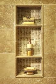 wire shower shelf foter