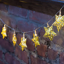 Solar String Lights Outdoor Patio by Solar String Lights Model All About House Design Solar String