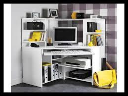 serviette de bureau pour homme serviette de bureau pour homme 50634 bureau idées