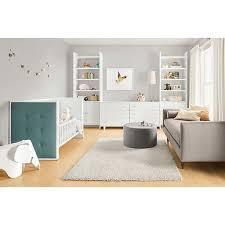 Modern Dressers Furniture by Top 25 Best Modern Kids Dressers Ideas On Pinterest Eclectic