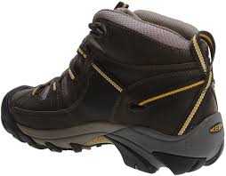 on sale keen targhee ii mid hiking boots up to 55 off