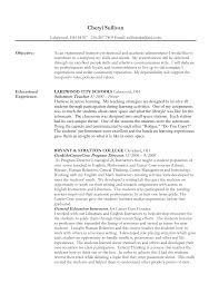 Project Coordinator Resume Sample Wellness Program Coordinator Cover Letter