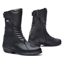womens leather motorcycle boots australia forma womens motorcycle motorbike boots forma boots australia