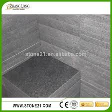 brick floor tile brick floor tile suppliers and