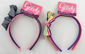 fashion headbands headbands and headwraps wholesale fashion accessories and
