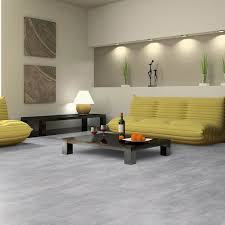 Tile Effect Laminate Flooring Sale Tile Effect Laminate Flooring Tiles From Just 12 69 M Discount