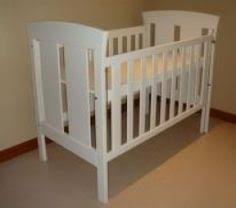 Nursery Decor Johannesburg Baby Crib To Baby Cot To Junior Bed For Your Baby U0027s Room