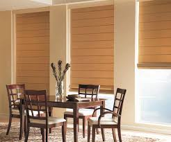 Kitchen Shutter Blinds Blinds Shutters U0026 Shades Dallas Plano Allen Friscoselecting The