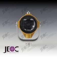 aliexpress com buy brand new single prism reflector set for